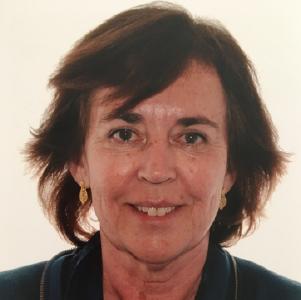 Teresa Moita