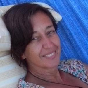Maria Alexandra Teodósio