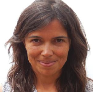 Ester Serrão