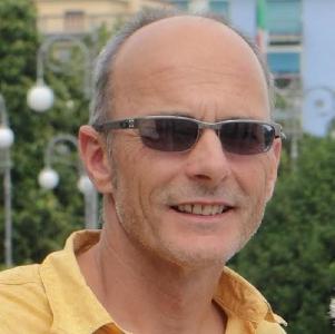 John Largier