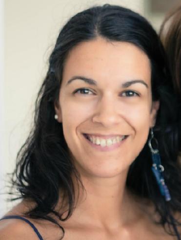 Rita Domingues